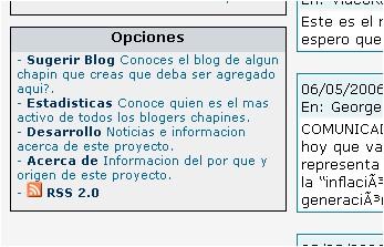 BlogChapines-CuadroOpciones