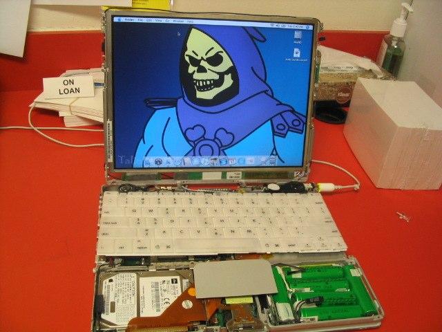 DeCaseMod-ibook