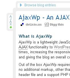 ajaxwp