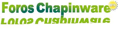 Foros ChapinWare