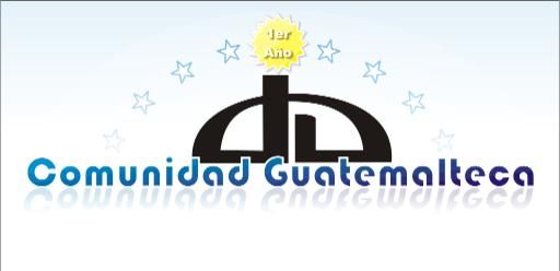 1er Aniversario de la Comunidad GT en dA