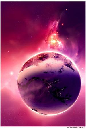 da-heaven_and_hell_dreams_by_exntrik.jpg