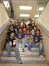 Firefox Party - Guatemala 18 - Los que se quedaron de ultimo