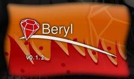 Beryl v0.1.2