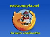Mayix