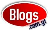 blogs.com.gt - blogs gratis en guatemala